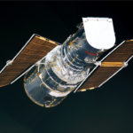 Hubble: An Icon for Space Junkies (like me)