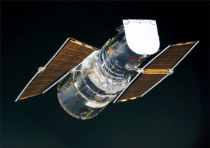 hubble-space-telescope-by-renaud-t