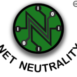 Yet Another Net Neutrality Opinion